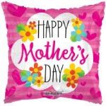 MOTHERS DAY BALLOON  84265-18